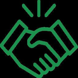 MC_Icon_Handshake