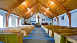 Religious-Facilities